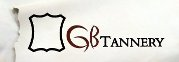 Gb Tannery Website Logo
