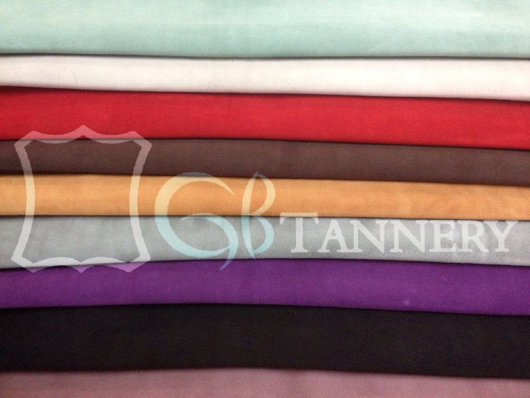 GB Tannery Limited